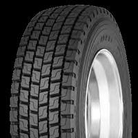 Грузовые шины Michelin XDE 2 Plus