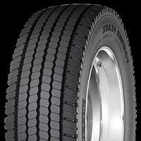 Грузовые шины Michelin XDA 2+ Energy