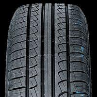 Летние шины Pirelli Cinturato P6