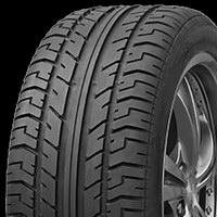 Летние шины Pirelli PZero Direzionale