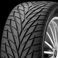 Всесезонные шины Toyo Proxes S/T