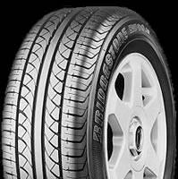 Bridgestone B-series