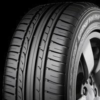 Шина Dunlop SP Sport Fast Response