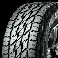 Шина Bridgestone Dueler A/T 697