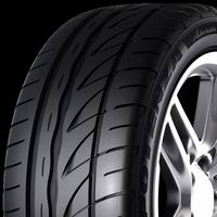 Шина Bridgestone RE002 Potenza Adrenalin