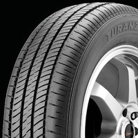 Шина Bridgestone Turanza ER30