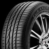 Шина Bridgestone Turanza ER300
