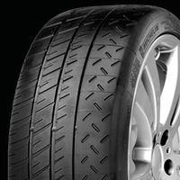 Шина Michelin Pilot Sport Cup
