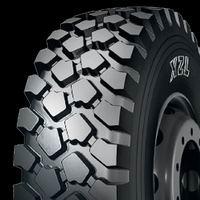 Шина Michelin XZL LRM