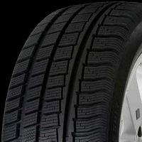 Протектор шины Cooper Discoverer M+S Sport