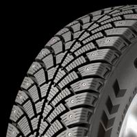 Протектор шины BFGoodrich G-Force Stud