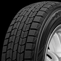 Протектор шины Dunlop Graspic DS-3