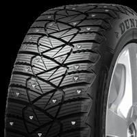 Протектор шины Dunlop Ice Touch