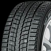 Протектор шины Dunlop SP Winter Ice 01