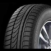 Протектор шины Dunlop SP Winter Response