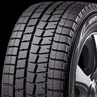 Протектор шины Dunlop Winter Maxx WM01