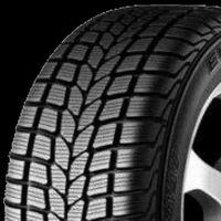 Протектор шины Dunlop Winter Sport 400