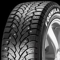 Протектор шины Pirelli Formula Ice