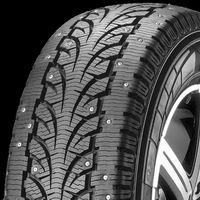 Протектор шины Pirelli Winter Chrono