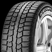 Протектор шины Pirelli Winter Ice Control
