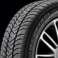 Протектор шины Pirelli Snowcontrol Serie 3