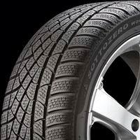 Протектор шины Pirelli Winter SottoZero