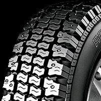 Протектор шины Bridgestone RD-713 Winter