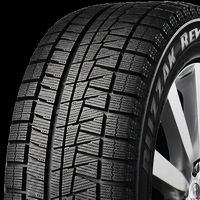 Протектор шины Bridgestone Blizzak Revo GZ