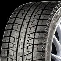 Протектор шины Bridgestone Blizzak Revo 2