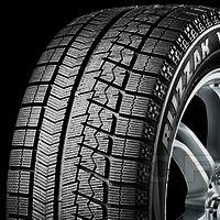 Протектор шины Bridgestone Blizzak VRX