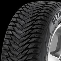 Протектор шины Goodyear UltraGrip 8