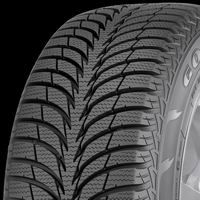 Протектор шины Goodyear UltraGrip Ice+