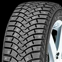 Шины Michelin X-Ice North 3