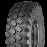 Протектор шины Michelin XZL