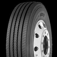 Шины Michelin XZE2