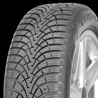 Протектор шины Goodyear UltraGrip 9
