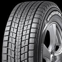 Протектор шины Dunlop Winter Maxx SJ8