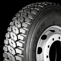 Протектор шины Bridgestone L355