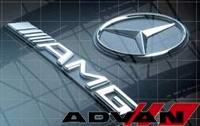 AMG - ADVAN